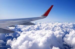 Travelnews.lv ar lidsabiedrību «Aeroflot Airlines» caur Maskavu dodas uz Ziemeļkaukāzu Krievijā 6