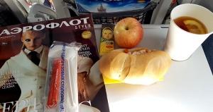 Travelnews.lv ar lidsabiedrību «Aeroflot Airlines» caur Maskavu dodas uz Ziemeļkaukāzu Krievijā 7