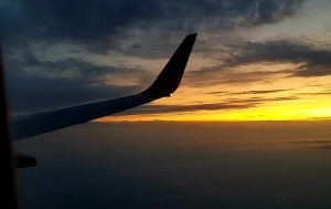 Travelnews.lv ar lidsabiedrību «Aeroflot Airlines» caur Maskavu dodas uz Ziemeļkaukāzu Krievijā 8