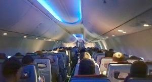 Travelnews.lv ar lidsabiedrību «Aeroflot Airlines» caur Maskavu dodas uz Ziemeļkaukāzu Krievijā 10