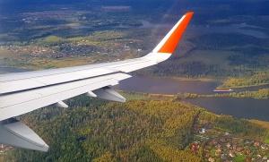 Travelnews.lv ar lidsabiedrību «Aeroflot Airlines» caur Maskavu dodas uz Ziemeļkaukāzu Krievijā 21