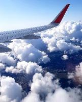 Travelnews.lv ar lidsabiedrību «Aeroflot Airlines» caur Maskavu dodas uz Ziemeļkaukāzu Krievijā 22