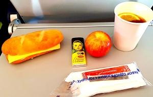 Travelnews.lv ar lidsabiedrību «Aeroflot Airlines» caur Maskavu dodas uz Ziemeļkaukāzu Krievijā 23