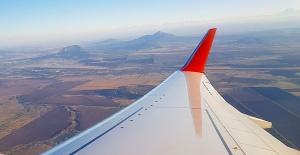 Travelnews.lv ar lidsabiedrību «Aeroflot Airlines» caur Maskavu dodas uz Ziemeļkaukāzu Krievijā 34