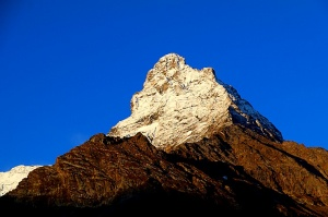 Travelnews.lv divas naktis nakšņo vienkāršā, bet viesmīlīgā Dombaja viesnīcā «Elbrus». Atbalsta: Magtur 3