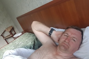 Travelnews.lv divas naktis nakšņo vienkāršā, bet viesmīlīgā Dombaja viesnīcā «Elbrus». Atbalsta: Magtur 6