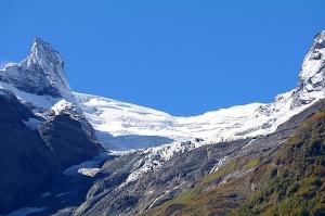 Travelnews.lv divas naktis nakšņo vienkāršā, bet viesmīlīgā Dombaja viesnīcā «Elbrus». Atbalsta: Magtur 27