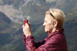 Travelnews.lv iepazīst Dombaja kalnus Kaukāzā. Atbalsta: Magtur 10