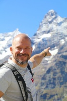 Travelnews.lv iepazīst Dombaja kalnus Kaukāzā. Atbalsta: Magtur 15