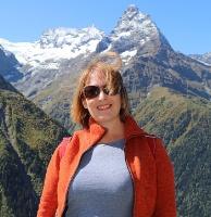 Travelnews.lv iepazīst Dombaja kalnus Kaukāzā. Atbalsta: Magtur 16