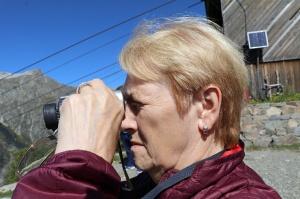 Travelnews.lv iepazīst Dombaja kalnus Kaukāzā. Atbalsta: Magtur 19