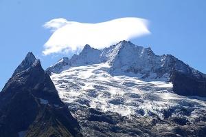 Travelnews.lv iepazīst Dombaja kalnus Kaukāzā. Atbalsta: Magtur 20