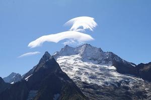 Travelnews.lv iepazīst Dombaja kalnus Kaukāzā. Atbalsta: Magtur 31