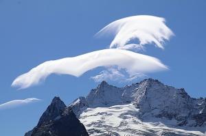 Travelnews.lv iepazīst Dombaja kalnus Kaukāzā. Atbalsta: Magtur 32