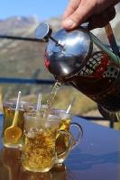 Travelnews.lv iepazīst Dombaja kalnus Kaukāzā. Atbalsta: Magtur 38