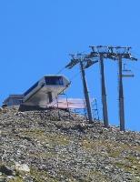 Travelnews.lv iepazīst Dombaja kalnus Kaukāzā. Atbalsta: Magtur 47