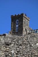 Travelnews.lv iepazīst Dombaja kalnus Kaukāzā. Atbalsta: Magtur 49