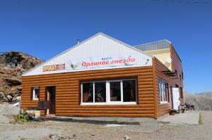 Travelnews.lv iepazīst Dombaja kalnus Kaukāzā. Atbalsta: Magtur 53