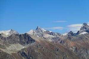 Travelnews.lv iepazīst Dombaja kalnus Kaukāzā. Atbalsta: Magtur 54