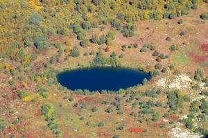 Travelnews.lv iepazīst Dombaja kalnus Kaukāzā. Atbalsta: Magtur 57