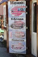 Travelnews.lv iepazīst Dombaja kalnus Kaukāzā. Atbalsta: Magtur 63