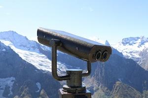 Travelnews.lv iepazīst Dombaja kalnus Kaukāzā. Atbalsta: Magtur 69