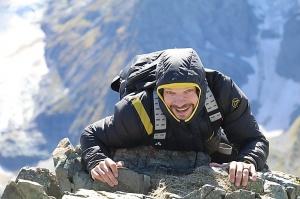 Travelnews.lv iepazīst Dombaja kalnus Kaukāzā. Atbalsta: Magtur 71