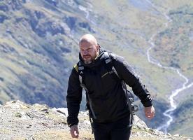 Travelnews.lv iepazīst Dombaja kalnus Kaukāzā. Atbalsta: Magtur 73
