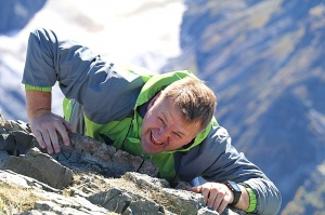 Travelnews.lv iepazīst Dombaja kalnus Kaukāzā. Atbalsta: Magtur 74