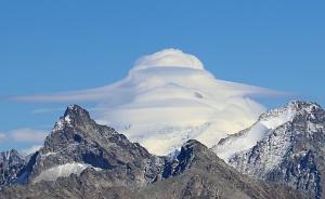 Travelnews.lv iepazīst Dombaja kalnus Kaukāzā. Atbalsta: Magtur 75