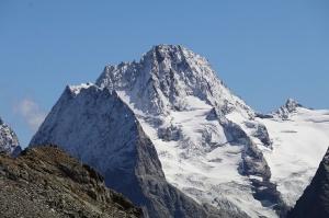Travelnews.lv iepazīst Dombaja kalnus Kaukāzā. Atbalsta: Magtur 82