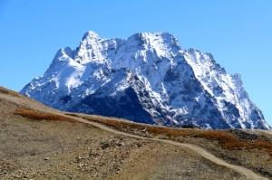Travelnews.lv iepazīst Dombaja kalnus Kaukāzā. Atbalsta: Magtur 87