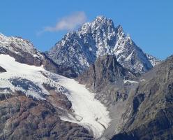 Travelnews.lv iepazīst Dombaja kalnus Kaukāzā. Atbalsta: Magtur 88