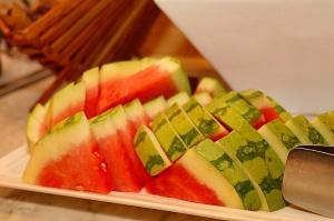 Tūrisma firma «Cruiselines» pie brokastu galda restorānā «Snob» iepazīstina ar  premium klases kruīzu kompāniju «Ponant» 57