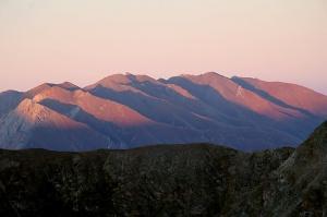 Travelnews.lv ar apvidus spēkratu «UAZ» dodas Kaukāza kalnu bezceļos. Atbalsta: Magtur 23