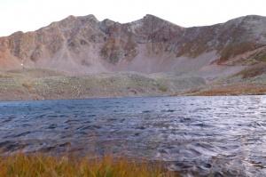 Travelnews.lv ar apvidus spēkratu «UAZ» dodas Kaukāza kalnu bezceļos. Atbalsta: Magtur 33