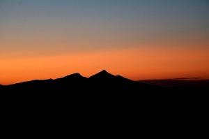 Travelnews.lv ar apvidus spēkratu «UAZ» dodas Kaukāza kalnu bezceļos. Atbalsta: Magtur 41
