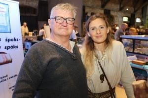Latvijas zemnieku «Novada Garšas svētki» 28.09.2019 priecē rīdziniekus kultūras un izklaides centrā «Hanzas perons»