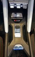«Green Motors» divas dienas publikai prezentē jaunā koncepta auto «Škoda Vision RS» 14