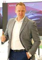 «Green Motors» divas dienas publikai prezentē jaunā koncepta auto «Škoda Vision RS» 21