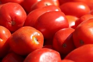 Karačaja-Čerkesijas republikā ēdienā tiek akcentēts garšīgs šašliks, bet augļus un dārzeņus ieved galvenokārt no citurienes. Atbalsta: Magtur 13