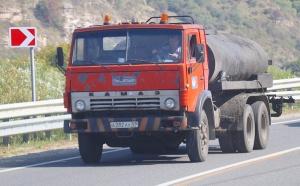 Travelnews.lv apceļo ar mikroautobusu Karačaja-Čerkesijas republiku. Atbalsta: Magtur 21