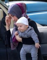 Travelnews.lv piefiksē dažus fotomirkļus Karačajevskas pilsētā, kas atrodas Ziemeļkaukāzā. Atbalsta: Magtur 14