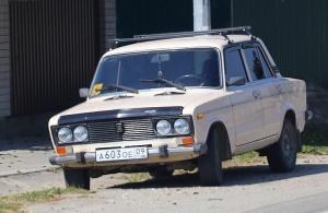 Travelnews.lv piefiksē dažus fotomirkļus Karačajevskas pilsētā, kas atrodas Ziemeļkaukāzā. Atbalsta: Magtur 17