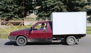 Travelnews.lv piefiksē dažus fotomirkļus Karačajevskas pilsētā, kas atrodas Ziemeļkaukāzā. Atbalsta: Magtur 18