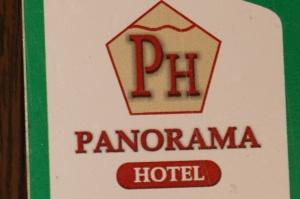 Travelnews.lv nakšņo Kislovodskas viesnīcā «Panorama Hotel». Atbalsta: Magtur