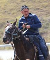 Travelnews.lv ar auto apceļo Kabarda-Balkārijas republiku Krievijā. Atbalsta: Magtur 9