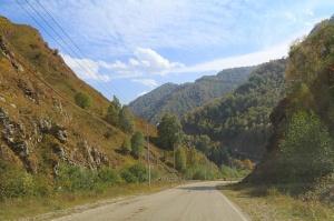 Travelnews.lv ar auto apceļo Kabarda-Balkārijas republiku Krievijā. Atbalsta: Magtur 12
