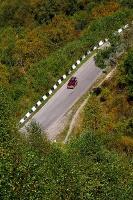 Travelnews.lv ar auto apceļo Kabarda-Balkārijas republiku Krievijā. Atbalsta: Magtur 14