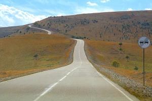 Travelnews.lv ar auto apceļo Kabarda-Balkārijas republiku Krievijā. Atbalsta: Magtur 19